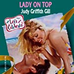 Lady on Top | Judy G. Gill