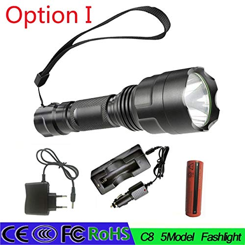 Led Flashlights Hearty Xhp70.2 Most Powerful Flashlight Xhp70 Long Range Flashlight 18650 Usb Torch Charge Hand Lamp Spotlight Hunting Lampe Torche