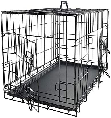 dog-crates-for-large-dogs-dog-crate