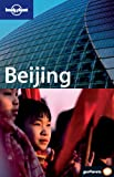 Beijing, Lonely Planet Staff, 840807718X