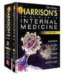 Harrison's Principles of Internal Med...