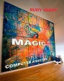 Magic, Rudy Ernst, 145641237X