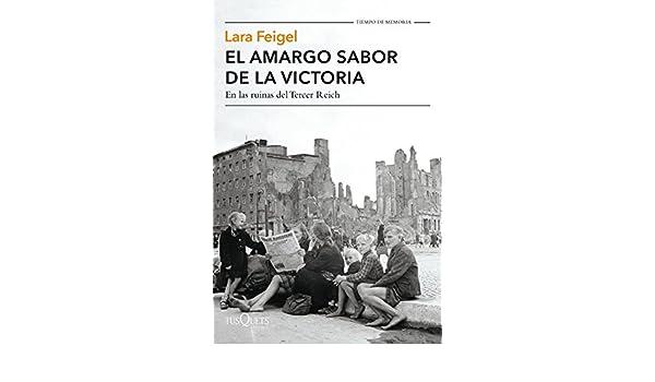 Epub gratis Introducción a la gestión patrimonial (economía y empresa) descargar libro