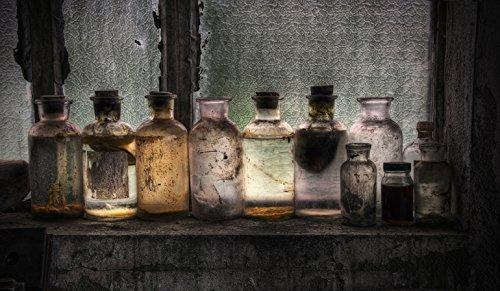 poisoning-my-light-print-24x36-in