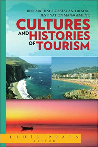 download responsible tourism : concepts, theory