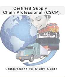sample cscp questions Find cpim test help using our cpim flashcards and practice questions helpful cpim review notes in an easy to use format prepare today.