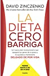 https://libros.plus/la-dieta-cero-barriga/