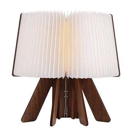 Amazon Com Ly Desk Lamp Fancy Hotel Bedside Table Lamp Portable