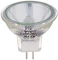 Ushio BC6340 1000624 - FTE/FG JDR/M12V-35W/G/NSP/FG Projector Light Bulb