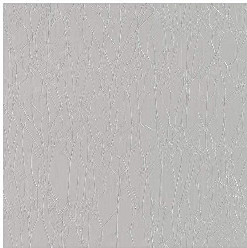 York Wallcoverings Crush LUCKY MIRROR YDSB7663322 Wallpaper