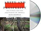 Audio CD Energy Policy