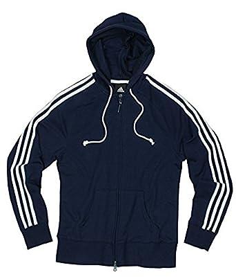 a adidas hoodie