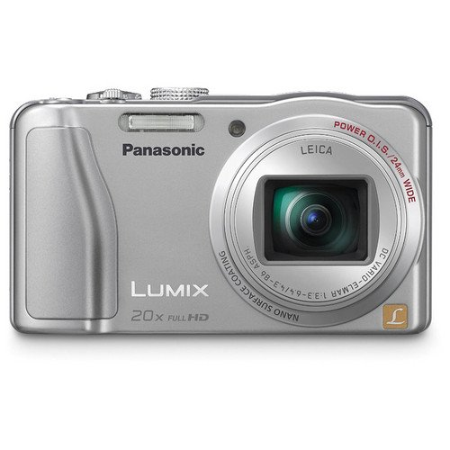 panasonic-lumix-zs20-141-mp-high-sensitivity-mos-digital-camera-with-20x-optical-zoom-silver