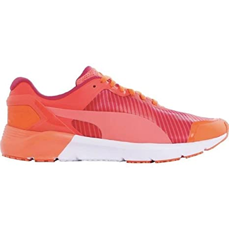 Puma Pulse PWR XT Core Damen Schuhe PinkOrange 40: Amazon