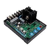 Universal GAVR-8A AVR Generator Automatic Voltage Regulator Module 8A AVR