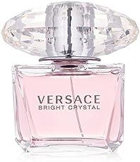 Bright Crystal Versace аромат — аромат для женщин 2006 9cc00ad0ec8