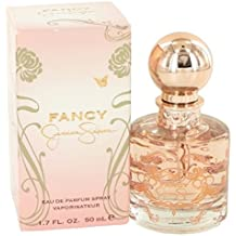 Fancy by Jessica Simpson for Women. Eau De Parfum Spray 1.7-Ounces