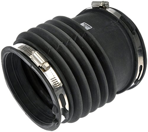 Dorman 696-015 Air Intake Hose: