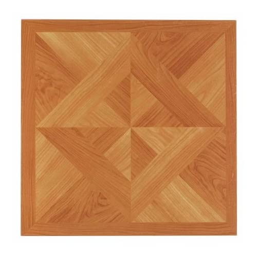 Cheap Flooring Tiles Amazon