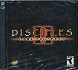 Disciples 2: Dark Prophecy - PC by Strategy First