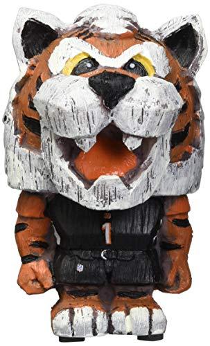 Cincinnati Bengals Mascot Eekeez Figurine