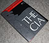 The CIA, Graham Yost, 081601941X