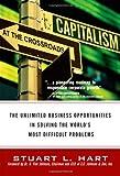 Capitalism at the Crossroads, Stuart Hart, 0131439871