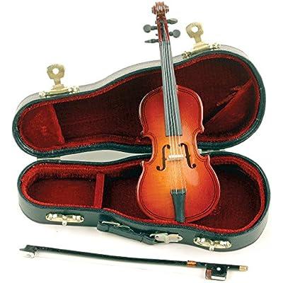 miniature-cello-6-inches-small