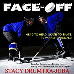 Face-Off, Book 1
