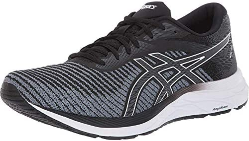 sin Frente a ti Eh  Amazon.com | ASICS Gel-Excite 6 Twist Shoe - Men's Running | Road Running
