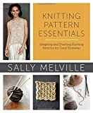 Craftsy Knitting Patterns