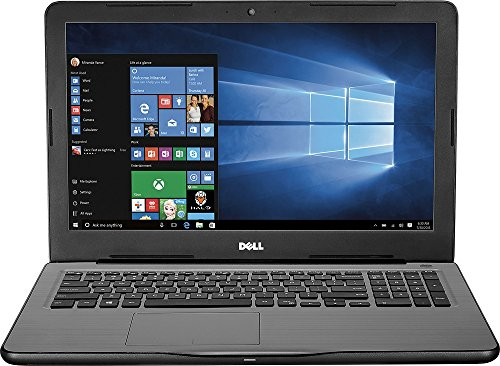 "2017 Dell Inspiron 15.6"" Full HD Widescreen Flagship Lapt..."
