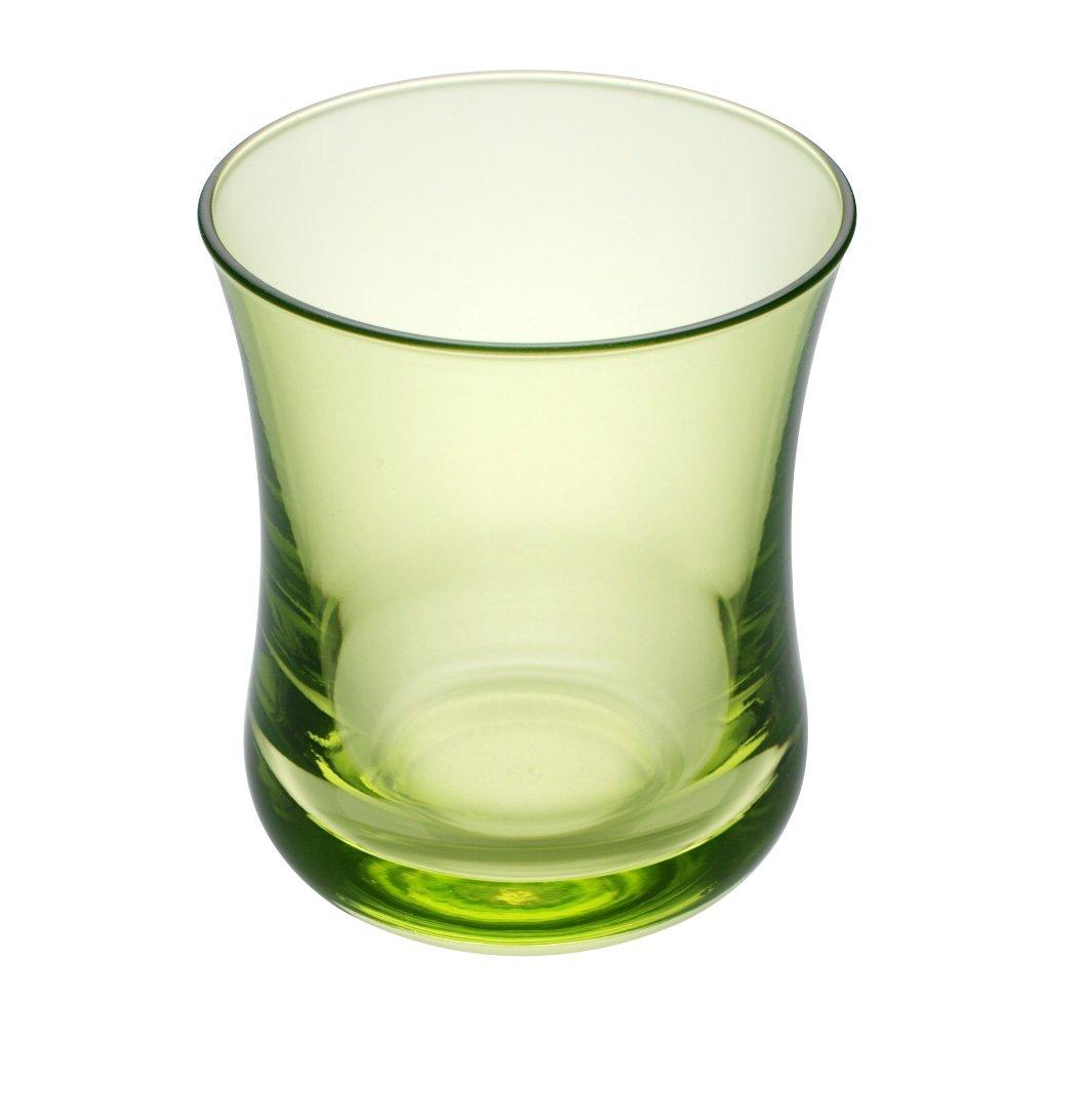 Villeroy und Boch 1137123450 0712 vasos medio rojo vivo Design Villeroy & Boch AG