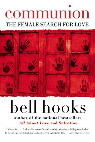 communion bell hooks