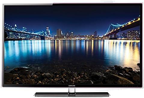 Samsung UN40D5500RF - Televisor (101,6 cm (40