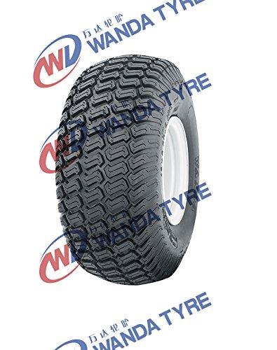 WDT P332 S Turf Lawn & Garden Tire - 24X12.00-12 by WDT