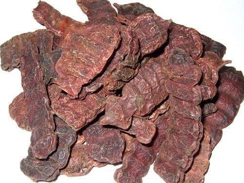 1 kg SHIKAKAI PODS Acacia Concinna WHOLE HAIR Wash (Shikakai Amla Powder)