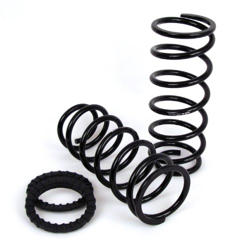Arnott C-2410 Coil Spring Conversion Kit