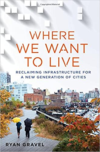 Image result for where we want to live