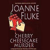Cherry Cheesecake Murder | Joanne Fluke