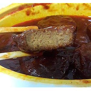 Ottogi Spicy Chicken GangJeong, popular chicken gangjeong, simple cook, microwave 1min, K-food, 180g x 2EA (2)
