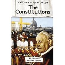 The Constitutions