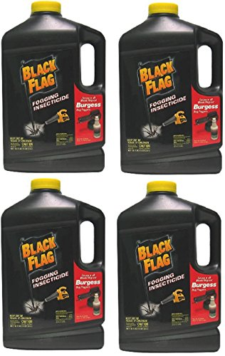 black-flag-190256-64-oz-fogger-fogging-mosquito-fly-insecticide-quantity-4