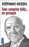 Image de Tous Comptes Faits... Ou Presque (French Edition)