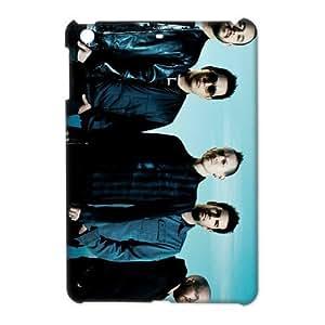 DIY Case Linkin Park Ipad Mini Cases Hard Case Plastic Tablet Case Ipad Mini Case 100612