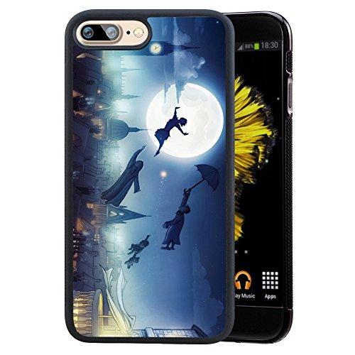 iphone 4 case peter pan - 8