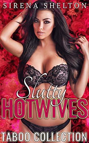 Dirty slut wife stories