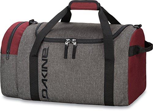 Dakine 8300483 Augusta EQ Bag Backpack