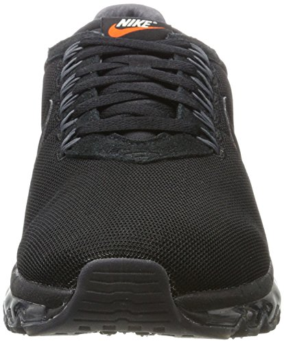 LD Nike Coastal Grey Dark Blue Schwarz Air Erwachsene Unisex Blue Zero Black Coastal Max Trainer IaqBpwaf