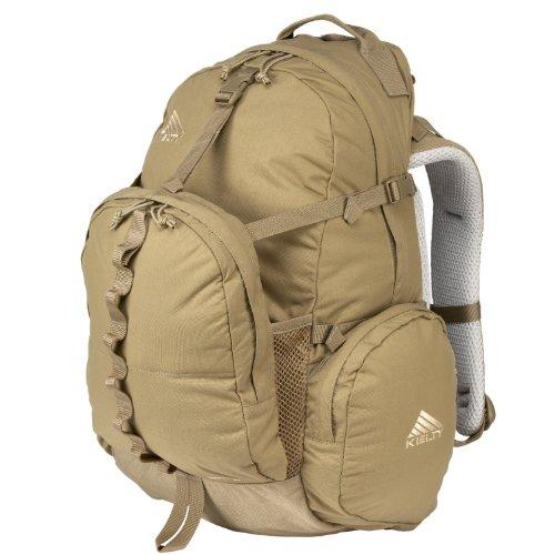 Kelty Tactical Strike 2300 Backpack (Desert Tan), Outdoor Stuffs